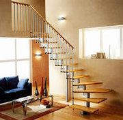 Лестница Собственность